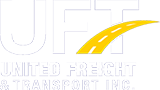 United Freight and Transport Inc.